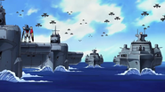 4th Naval Fleet