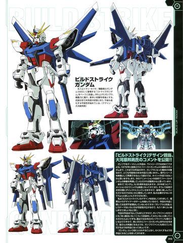 File:GundamBuildFighter - Scan2.jpg
