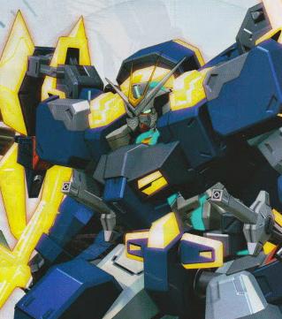 File:Extreme Gundam Tachyon Rephaser - Profile.png