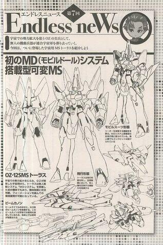 File:OZ-12SMS Taurus Profile.jpg