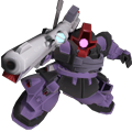 File:Unit br dom trooper giga-launcher.png