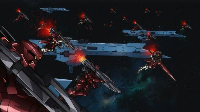 File:A-Laws Battle Fleet.jpg