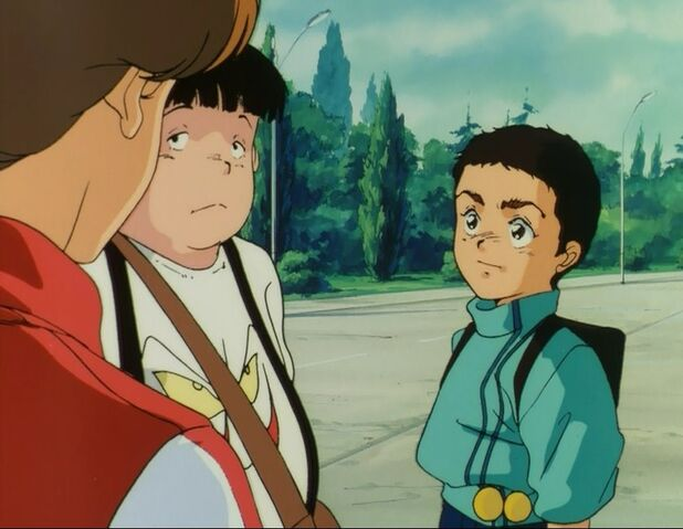 File:Gundam0080ep5e.jpg
