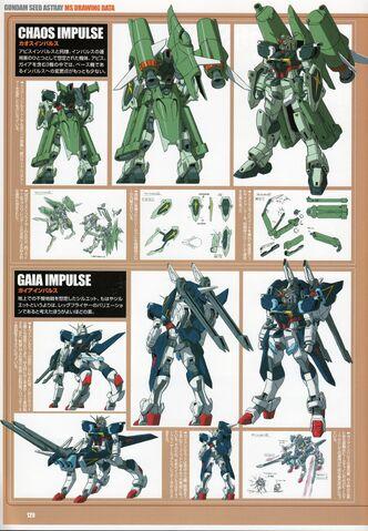 File:Gundam Seed Astray Masters (208).jpg