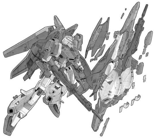 File:31418 msz-006 wave shooter 122 54lo.jpg