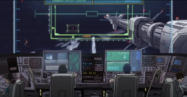 File:Apollon A control room.png