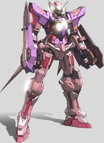 File:Trans-Am GN-001 Gundam Exia.jpg
