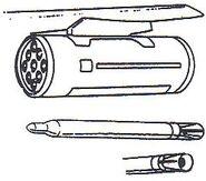 Zm-s08g-missilelauncher1