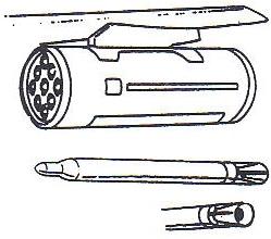 File:Zm-s08g-missilelauncher1.jpg