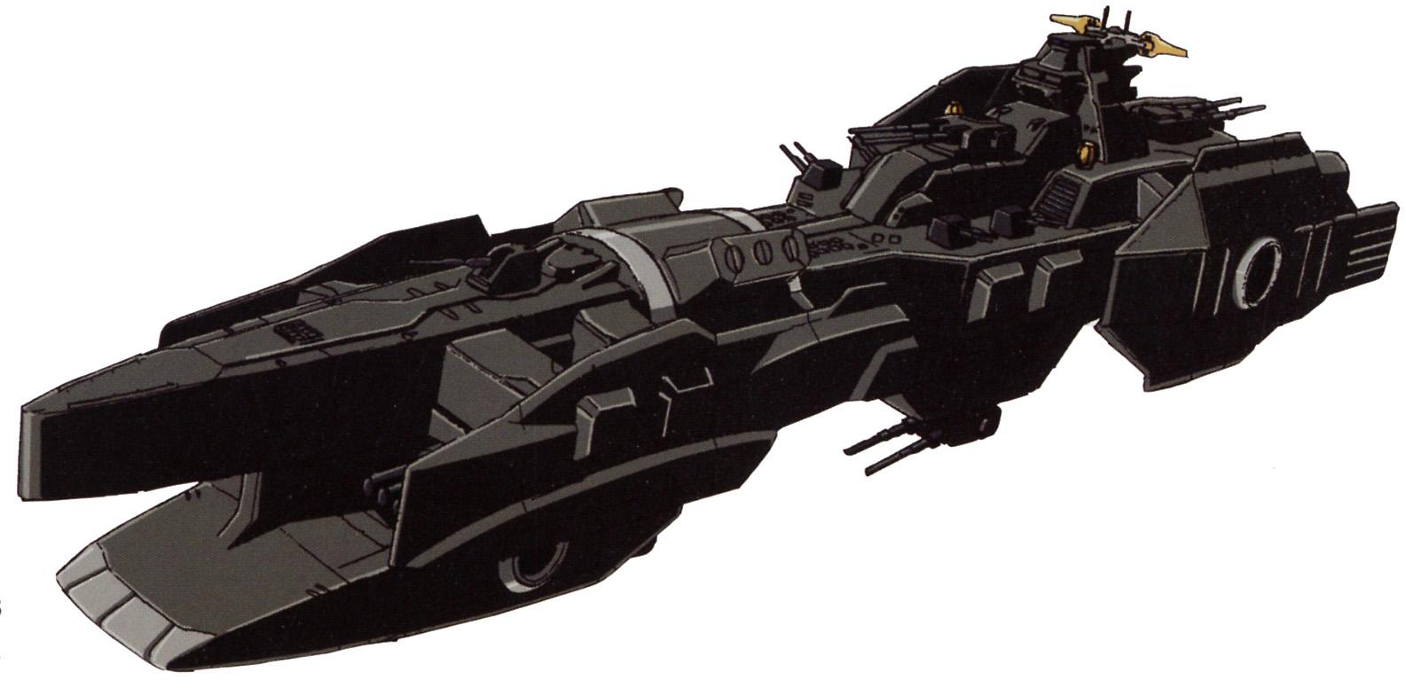 File:250-metre class warship (gundam).jpg