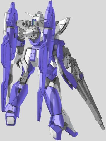 File:CG 1.5 Gundam Rear.jpg