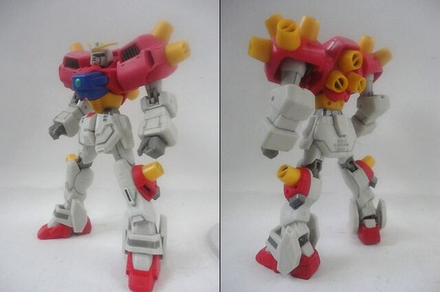 File:Devil Gundam MF 02.jpg