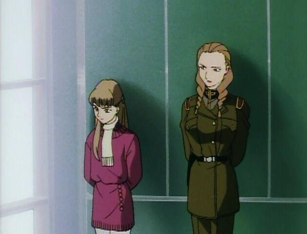 File:GundamWep03c.jpg