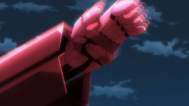 File:Gundam Seraphim Double Thumb Hand.jpg