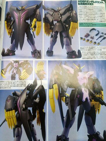 File:Gundam The End promo.jpg