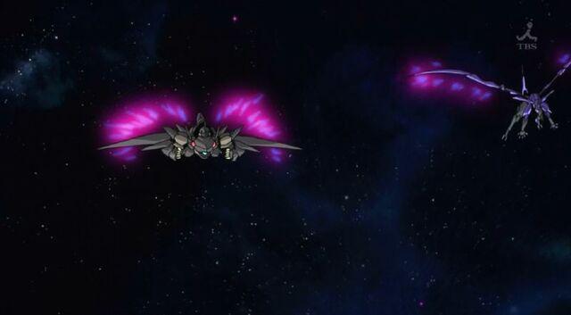 File:Zedas Fly.jpg