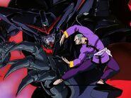 G-Gundam-OP2-Master-Asia-Master-Gundam