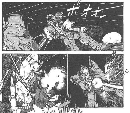 File:GM II Titans.jpg