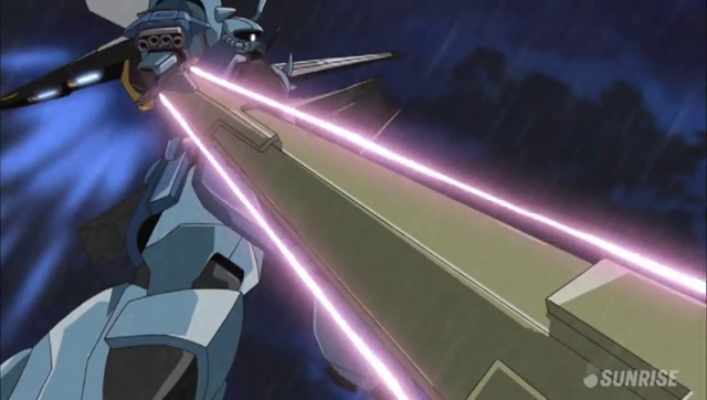 File:Gouf Ignited 05.png