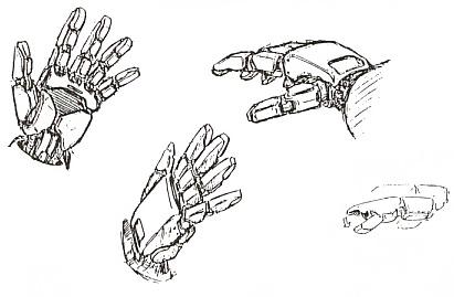 File:Rgm-89-handlaunchers.jpg