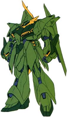 File:AMX-107Bawoo.jpg