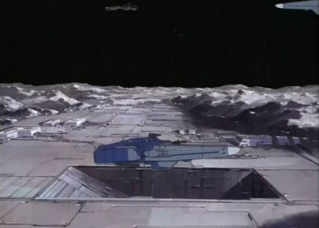 File:Ptolemaeus lunar base.jpg