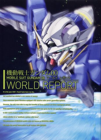 File:-animepaper.net-picture-standard-anime-mobile-suit-gundam-00-world-report-cover-95890-saga-ce-preview-a45fc62f.jpg