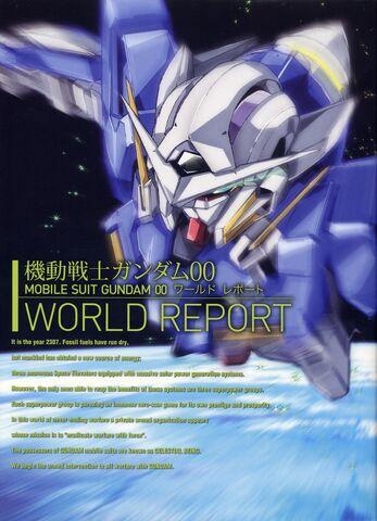 File:-animepaper.net-picture-standard-anime-mobile-suit-gundam-00-world-report-cover-95890-saga-ce-preview-a45fc62f.jpg