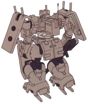 Msj-06II-cbt-back