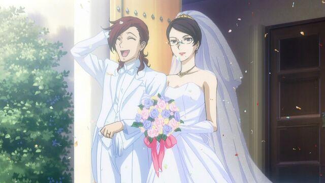 File:Gundam 00 Second Season - 25 - Large 37.jpg