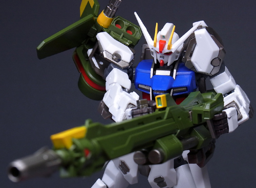 File:Gundam Aile Strike picture 44.jpg