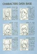 Â-Gundam 010