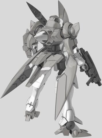 File:GNX-603T GN-X Rear Machine Gun.jpg