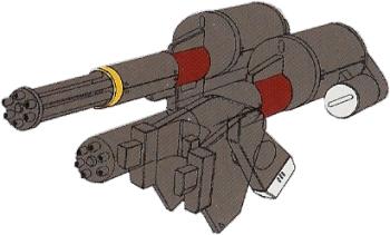 File:Zgmf-1001k-mmi-m826.jpg