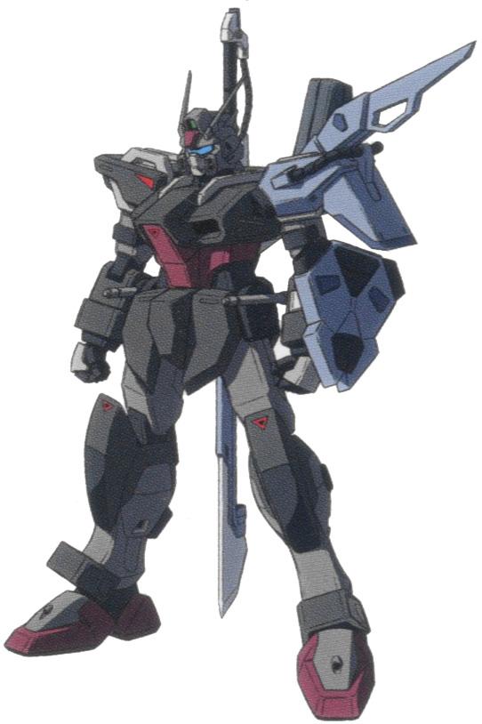 Gat-01a2r-aqme-x02