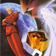 Mobile.Suit.Gundam.-.Universal.Century.600.428620