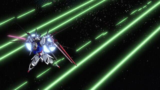 File:Ootori Strike Rouge Kira Yamato Custom 016.jpg