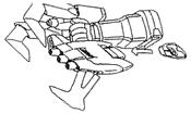 File:Nrx-0013-beamgun.jpg