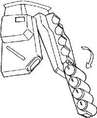 File:Rgm-109-grenaderack.jpg