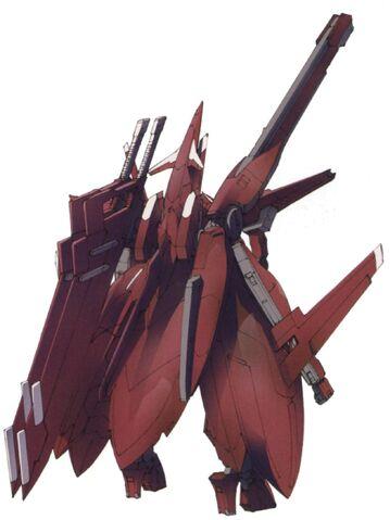 File:GNW-20000⁄J-rear.jpg