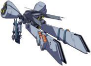 MS-21D1 (2)