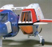 Model Kit Core2