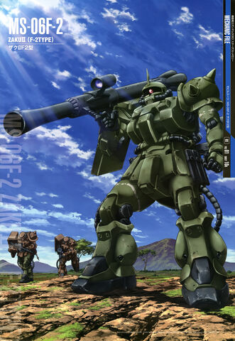 File:Zaku 2(f-2 type).jpg