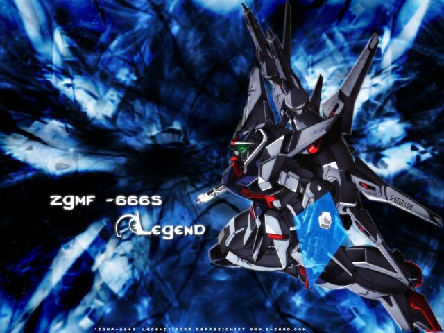 File:LegendGundam1.jpg