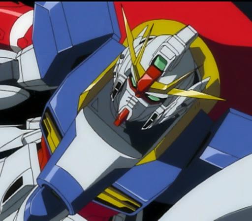 File:Dreadnought Gundam.png