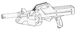 File:Rms-014-beamrifle.jpg