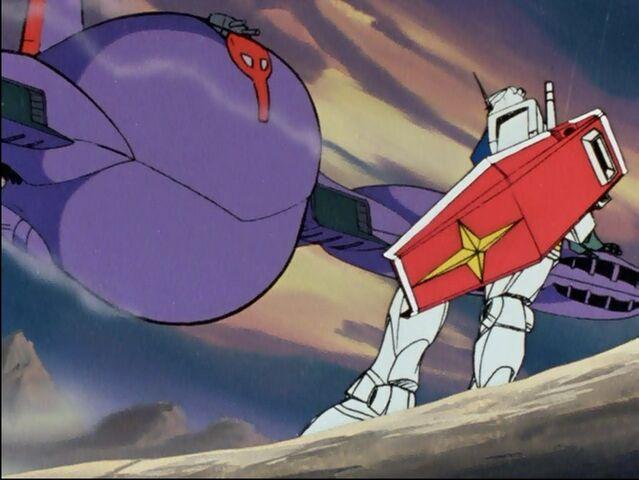 File:Gundamep11g.jpg