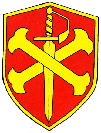 File:Crossbonevanguard.jpg