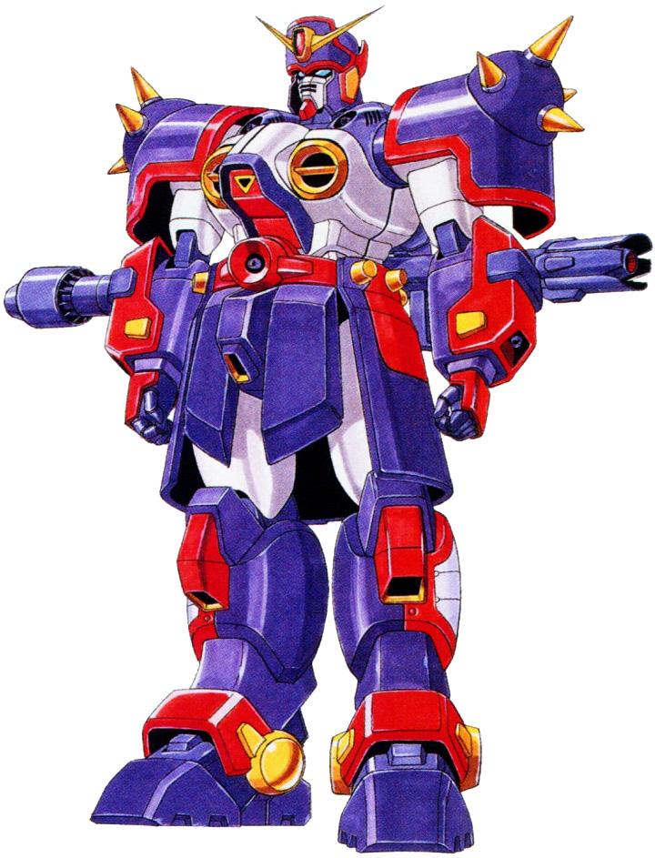 File:GF7-018NR Mosque Gundam .jpg