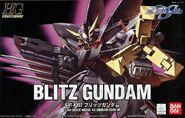 Hg blitz 1